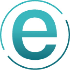 Logo evergabe.de
