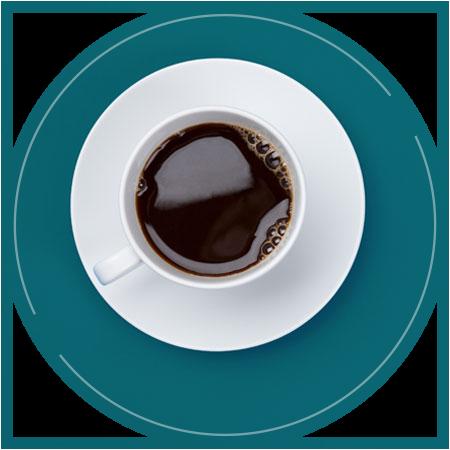 Kaffee - evergabe.de