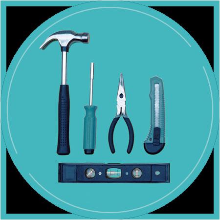 Werkzeug - evergabe.de
